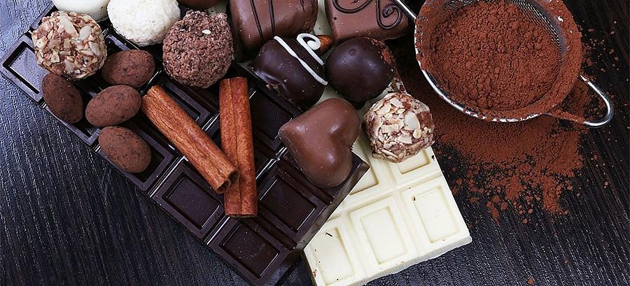 Как сделать самогон на шоколаде